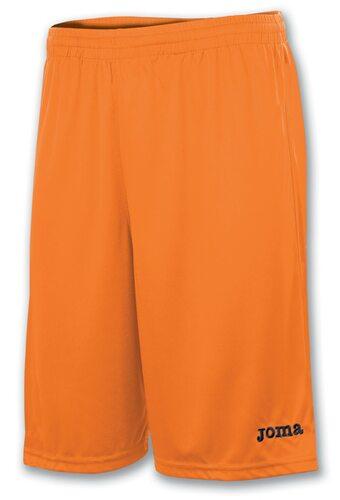 dc857767 Баскетбольные шорты Joma SHORT BASKET - купить в интернет-магазине ...