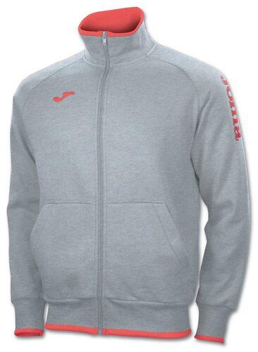 Спортивная олимпийка Joma INVICTUS - купить в интернет-магазине ... 16a2490cf3c