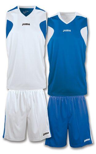 b9052140 Баскетбольная форма двухсторонняя Joma 1184.002 - купить в интернет ...