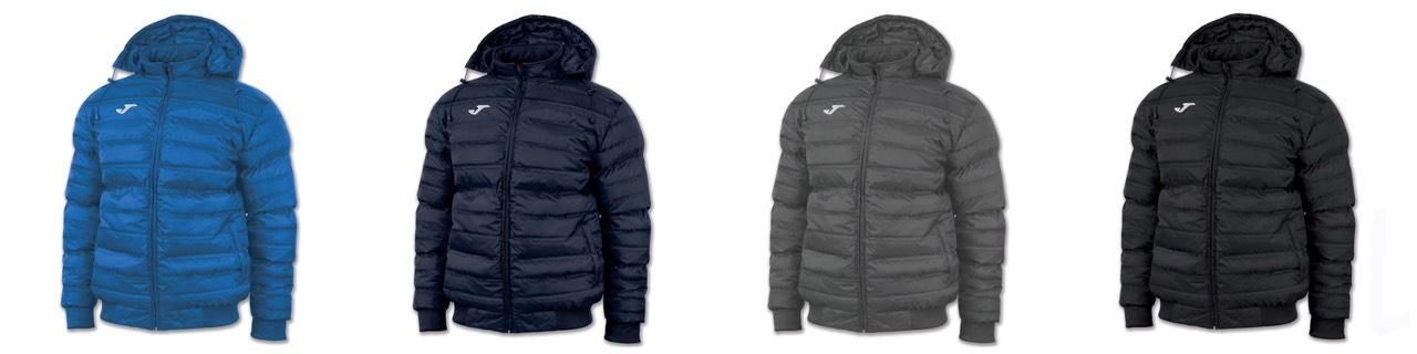 72c2015bc629 Купить зимнюю демисезонную куртку Джома. Качество. Оригинал ...