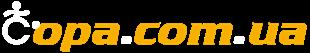 Футбольный магазин copa.com.ua